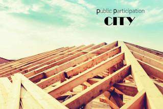 Ολοκλήρωση παραδοτέων 1ου εξαμήνου του έργου ppCity