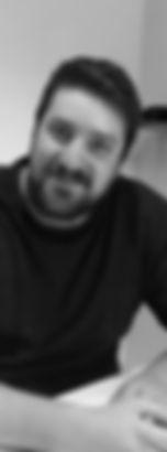 ΑΝΔΡΙΤΣΟΣ 2_edited_edited.jpg