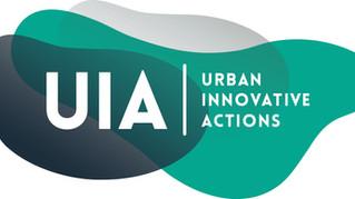 """Αναζήτηση συνεργατών/τριών για το πρόγραμμα """"UIA 05-22 CULTURAL H.ID.RA.N.T."""""""