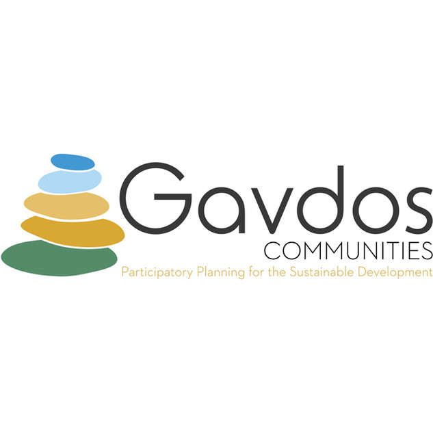 Gavdos Communities