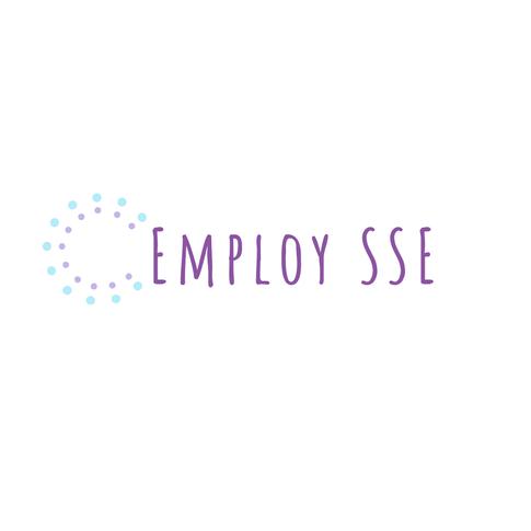 Employ SSE
