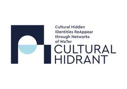 Cultural H.ID.RA.N.T. | UIA
