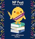 NFFest 2021 Participant badge.jpg