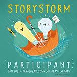 storystorm21participant.jpg