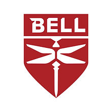 Bell Helicopter.jpg