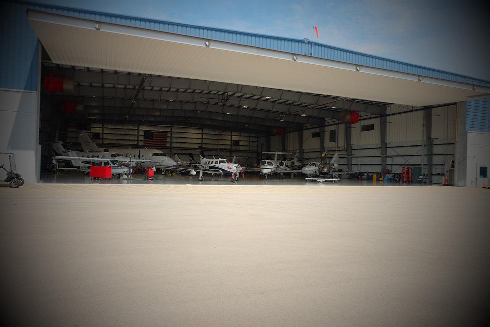 Hangar4.JPG
