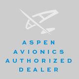 Aspen Avionics Dealer Photo.jpg