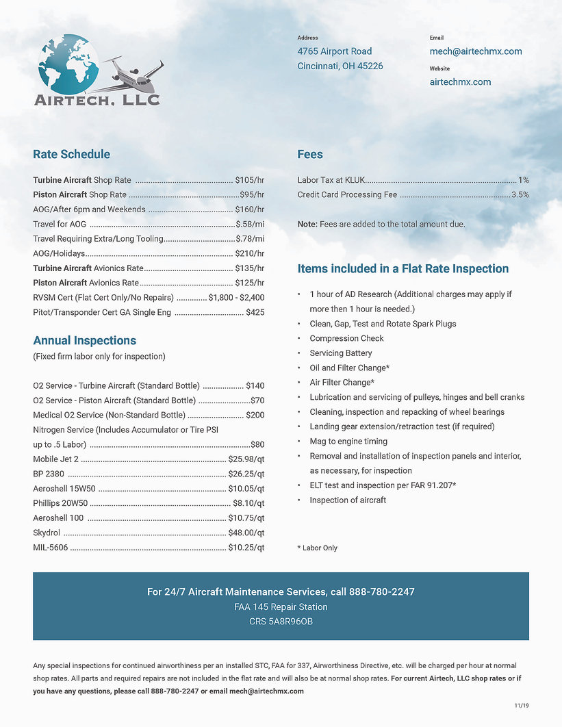 AirtechMX Pricing Sheet.jpg