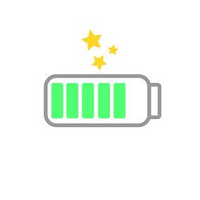 Batteries-05.jpg