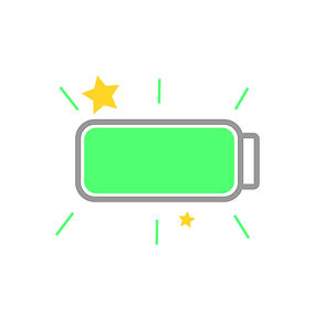 Batteries-06.jpg