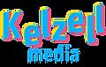 KelzellMedia_newLogo-01.png