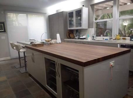 The Kitchen Lab