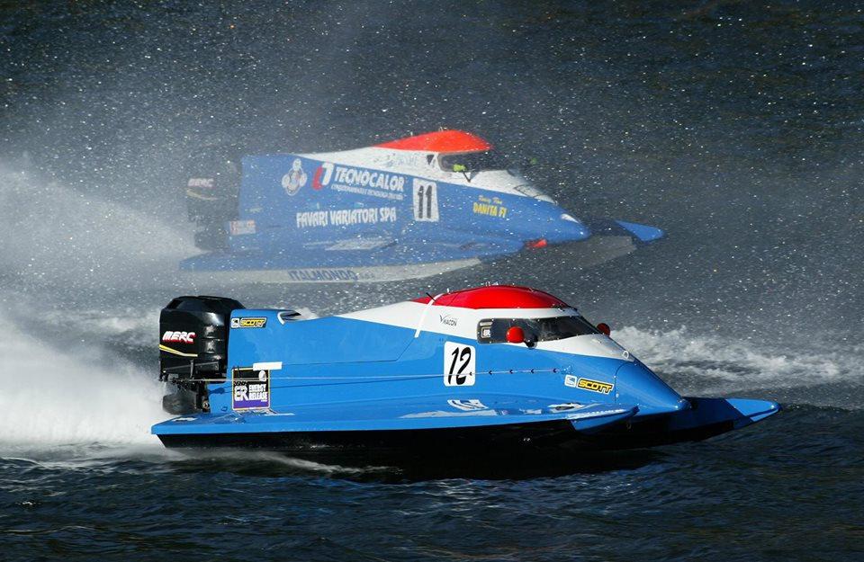 championnat_du_monde_speedboat_energyrel