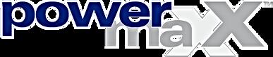 NONE_powermaxx_4C_Logo.png