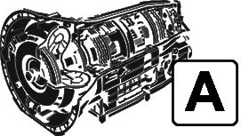 automatic-transmission-oil.png