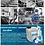 Thumbnail: Désinfectant - Virucide Multi Surfaces 5 Litres