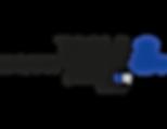 Logo_TuE_byBCG_Blau-300x231.png