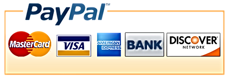 logo_paypal_bank.png