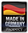made-in-germany-bluechem-group.png