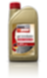 AT-ATF6.MX_36920_ATF6synthetichighperfor
