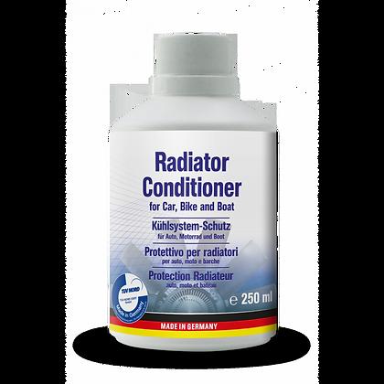 Condionneur  Radiateur