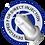 Thumbnail: Nettoyant Injecteurs Common Rail