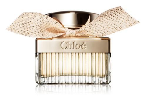 50 De Parfum Chloé Absolu Ml hQrdtsC