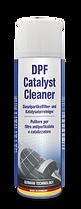 DCC.AP_43159_DPFCatalystCleaner_400ML_PI