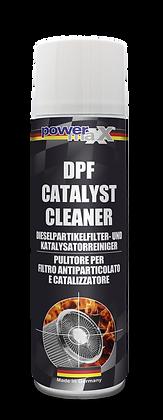 Spray Décalaminant FAP