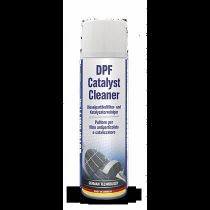 Spray Décalaminant FAP & Catalyseur