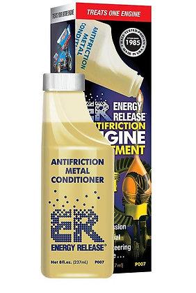 ER Antifriction 237 ml traite 5 litres de lubrifiant
