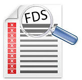Savoir-rediger-et-expertiser-une-FDS-16-