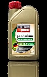 EC-5W30.MX_36830_SAE5W30fullysyntheticDP