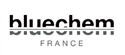 Logo bluechem France.PNG2.PNG
