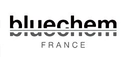 Logo bluechem France.PNG2.PNG