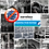 Thumbnail: Désinfectant - Virucide Multi Surfaces 150 ML