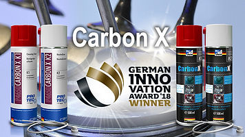 20180606-german-innovation-award-fur-car