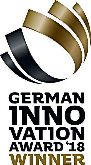 German_Innovation_Awards.jpg