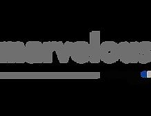 Logo_marvelous_byBCG-300x231.png