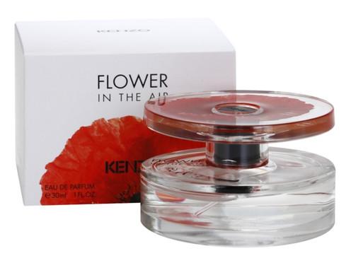 The Air Flower Parfum In Eau De Ml Kenzo 30 gf76Ybyv