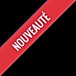 bandeau_nouveau.png