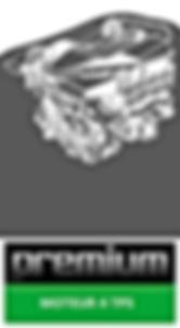 button_premium_motor-engine_194x354px.pn
