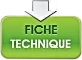 Fiche-Technique.jpg