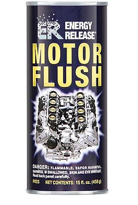 Nettoyant prévidange Motor Flush