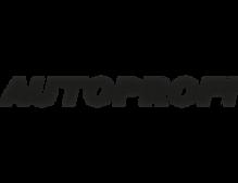 Logo_AUTOPROFI_Schwarz-300x231.png