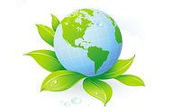eco-friendly.jpg