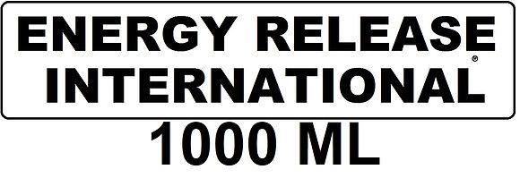 Antifriction 1000 ml traite 10 litres de lubrifiant