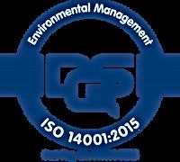 iso-14001-2015-e_certno.png