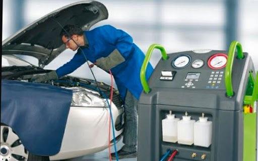 Recharge climatisation.jpg