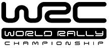 wrc-logo.png